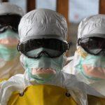 Ce pedepse risca cei care vin din zone afectate de coronavirus și refuza să se autoizoleze