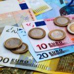 Curs valutar ! Cat costa un euro ?