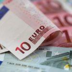 Curs valutar – 11 mai 2020