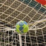Cand se va relua Liga Nationala de Handbal ? Nimeni nu poate spune