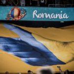 Acces gratuit pentru elevii din Cluj-Napoca la meciul de baschet România-Span