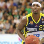 CSU Sibiu mai aduce un american în echipa