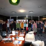 Aportul Pro Afaceri la dezvoltarea comunității brașovene, apreciat de autoritățile locale și județene