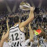 Baschet: U-BT Cluj castiga finala Final Four