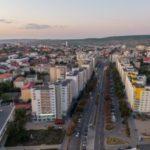 Masuri de combatere a coronavirusului la nivelul municipiului Zalau