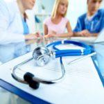 Suntem în plină criza ! Realitatea din cabinetele medicilor de familie !