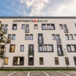 Peste 40 de locuri de cazare, oferite personalului medical de la Spitalul Clinic Județean Sibiu