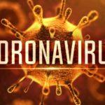 Bilant coronavirus Romania: 433 de cazuri !