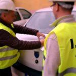 Angajatorii sunt obligați să asigure sănătatea și securitatea angajaților la locul de muncă