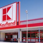 Măsuri suplimentare ! Kaufland recomanda plata cu cardul !