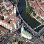 Calendarul de evenimente al municipiului Oradea
