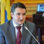 """Primarul Călin Bibarț: """"Considerăm că acum sănătatea arădenilor este de maximă prioritate!"""""""