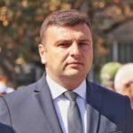 Reţeaua Solidarităţii pentru cei care au nevoie de sprijin la Arad