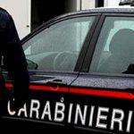 Un roman a murit în locuinta sa din Italia
