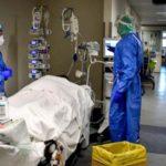 Coronavirus Romania: 608 decese !