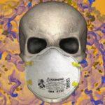 Bilant coronavirus Romania ! 38 de decese !