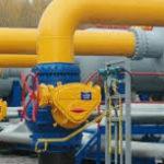 Primariile pot obtine finantare pentru proiectele de alimentare cu gaze naturale a localitatilor