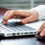 O nouă platformă online pentru șomerii români