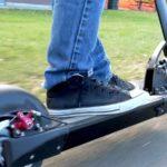 Reguli pentru biciclisti si conducatorii de trotinete electrice