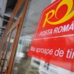 Posta Română la datorie