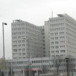 Cine este noul șef al SJU Baia Mare ?