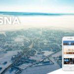 Persoanele, firmele şi iniţiativele care au contribuit la dezvoltarea turismului în Covasna, premiate