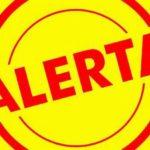 """Alerta ! Romania este incepand de astazi, in """"zona galbena"""" COVID-19 !"""