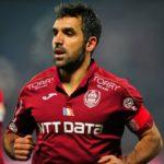 Ce jucător revine la CFR Cluj ?