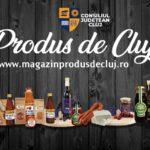 CJ Cluj lansează o platformă online unică în România. Vezi detalii