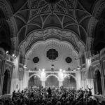 CJ Satu Mare: Institutiile de cultura își întrerup activitatea