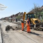 """Primaria Satu Mare: """"Dorim să finalizăm toate lucrările de reabilitare pe care le-am început"""""""