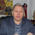 Scrisoare către ministrul Sănătății, semnata de un presedinte de Consiliu Judetean