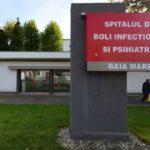 Azi a inceput testarea anti COVID-19 la Baia Mare