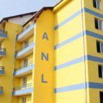 Au fost aprobate listele finale pentru locuințele ANL destinate medicilor rezidenți