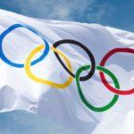 Jocurile Olimpice ar putea fi anulate