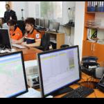 CJ Cluj dotează cu 50 de calculatoare pentru ISU