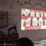 Traditiile din Covasna, prezentate prin filme on-line