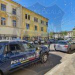 Unanimitate de voturi pentru reorganizarea Poliției Locale