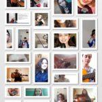 Cursuri online susținute de profesorii de la Școala de Arte Satu Mare