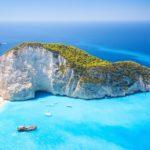 Cum se va face turismul in Grecia ? Documentul pe care trebuie sa-l prezinte turistii