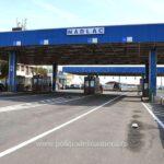 Modificări privind intervalul orar pentru intrarea în Ungaria, prin PTF Nădlac I