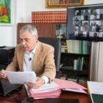 Măsuri suplimentare pentru testare COVID – 19 în județul Sibiu