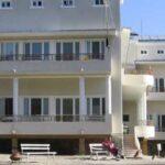 Situația la sanatoriile din subordinea CJ Hunedoara în ultimele 24 de ore