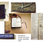Centre tipografice europene reprezentate în colecţiile Bibliotecii Judeţene Satu Mare