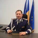După haosul de la Nadlac, șeful Poliției de Frontiera a demisionat (Foto)