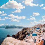 La ce să se aștepte turistii care vizitează în acest an Grecia ?