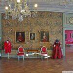 Muzeul Brukenthal își redeschide porțile