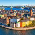 Cum au rezolvat suedezii problema pandemiei