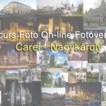 Concurs foto online – se mai pot vota fotografiile preferate pana la 1 iunie