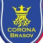 CSM Corona Brașov își va relua antrenamentele după 31 mai